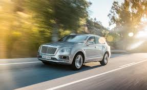 2017 bentley bentayga white 2017 bentley bentayga part 3 youtube