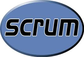top 22 scrum master interview questions u0026 answers