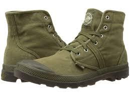 s palladium boots uk s palladium boots