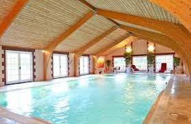 pool inside house houses with swimming pools inside big houses with pools inside