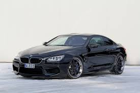 bmw m6 modified bmw m6 reviews specs u0026 prices top speed