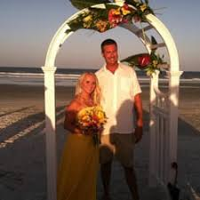 wedding arch rental jacksonville fl east coast sport rentals 17 photos 10 reviews bike rentals