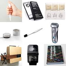 ch gift guide ocd friendly offerings cool hunting