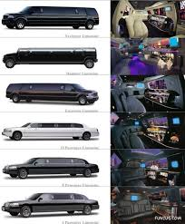 Coach Interior For Cars Best 25 Limousine Car Ideas On Pinterest Mercedes Benz New Car