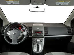 2011 nissan sentra price trims options specs photos reviews
