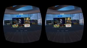 samsung home theater in a box google cardboard versus samsung gear vr android central