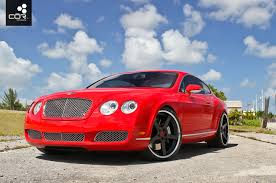 bentley continental rims bentley continental gt w cor modell wheels