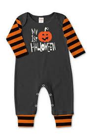 black and orange polka dot halloween background best 25 black pumpkin ideas on pinterest black white halloween