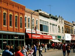 Cheap States To Live In by Carthage Missouri Wikipedia