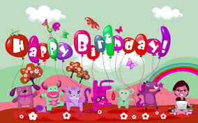 baby bday kids and baby birthday wishes wallpaper new hd wallpapernew hd