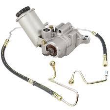 lexus parts in nz lexus ls400 power steering pump kit parts view online part sale