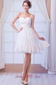 Discount Wedding Dresses Boston How To Dress For A Wedding