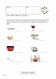 materiel de cuisine en anglais cuisine fresh nom de materiel de cuisine hd wallpaper pictures nom