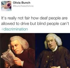 Samuel Johnson Meme - 25 memes about samuel johnson samuel johnson memes