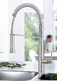 grohe armaturen k che grohe kche great shower valves with grohe kche cool great