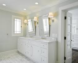 Mirrors Bathroom Vanity Lowes Mirror Cutting Framed Bathroom Mirrors Frameless Bathroom