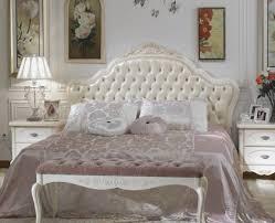 feuchtigkeit im schlafzimmer feuchtigkeit im schlafzimmer 100 images produkte gegen zu hohe