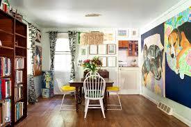row home design news philadelphia homes neighborhoods architecture and real estate