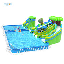 Inflatable Kids Pool Online Get Cheap Cheap Kids Pools Aliexpress Com Alibaba Group
