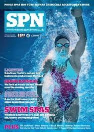 spn swimming pool news june 2016 by aqua publishing ltd issuu