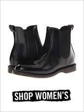 dr martens womens boots nz dr martens boots shoes and bags zappos com