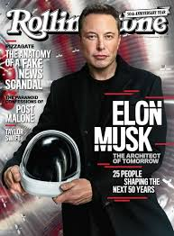 Elon Musk Elon Musk Inventor S Plans For Outer Space Cars Finding