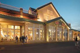 lululemon coming to west acres mall news the mighty 790 kfgo