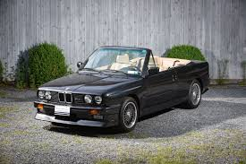 Bmw M3 1991 - 1989 bmw m3 convertible german cars for sale blog