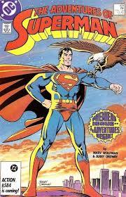 superman wedding album lois character comic vine