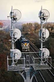 Delaware how fast does electricity travel images 392 best delaware hudson images delaware train jpg
