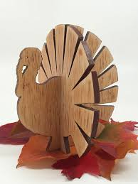 free thanksgiving woodworking plans and information at