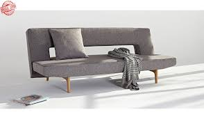 Sofa Bed Chaise Lounge by Single Sofa Bed Quality U2014 The Decoras