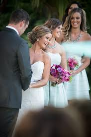 pink and mint wedding ideas u2014 santa barbara wedding style