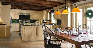 kitchen cupboard storage ideas ebay farmhouse kitchen revival this house