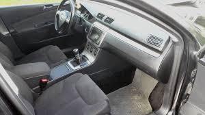 volkswagen passat 1 9 tdi pwd comfortline variant station wagon