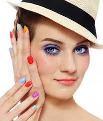 summer nail color trends 2014 nail polish trends nail varnish colours trends for spring summer