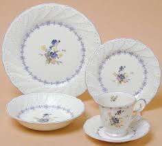 nikko china replacement dinnerware tableware