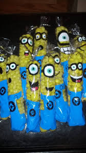 Despicable Me Decorations Minion Birthday Party Decorations 9 Best Birthday Resource Gallery