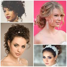 short layered haircuts for naturally curly hair curly hairstyles u2013 page 5 u2013 haircuts and hairstyles for 2017 hair