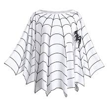 halloween shirts plus size online get cheap poncho shirts aliexpress com alibaba group