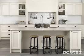 Polytec Home Base