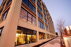 the julian downtown living adaptive reuse apartments in