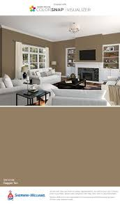 19 best sherwin williams paint images on pinterest sherwin