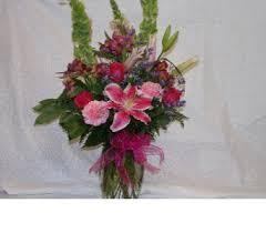 port florist florist shop port st florist shop in florida fl