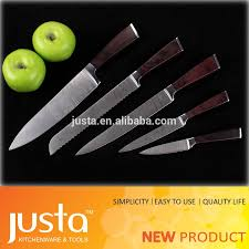 list manufacturers of wusthof knives buy wusthof knives get