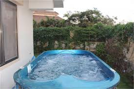 shivay villa book luxury bungalow in lonavala maharashtra india