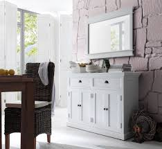 kitchen contemporary white buffet cabinet with hutch white