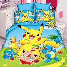 Single Duvet And Pillow Set Aliexpress Com Buy Disney Mermaid Sophia Princess Girls Bedding