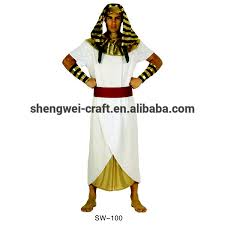 egyptian costumes men wholesale man suppliers alibaba
