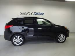2011 hyundai tucson limited for sale 2011 hyundai tucson limited for sale 269 used cars from 9 573